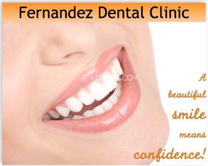 Fernandez Dental Clinic