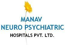 Manav Nuero Psychiatric Hospital