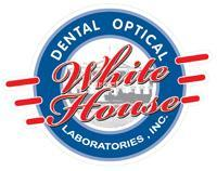 White House Dental and Optical Laboratories Inc.