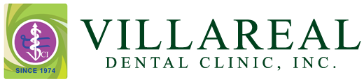 Villareal Dental Clinic Inc.