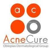 Acnecure Oblepias Dermatological Group