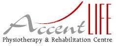 AccentLife Physiotherapy & Rehab Centre