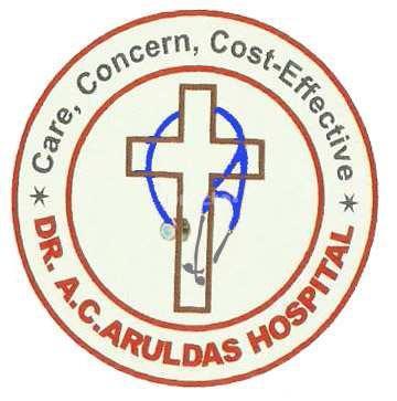 Dr. A.C Aruldas Hospital