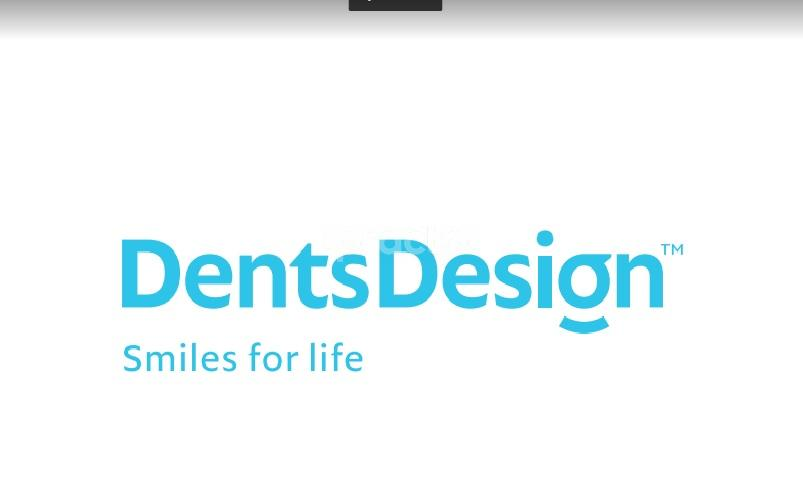 DentsDesign