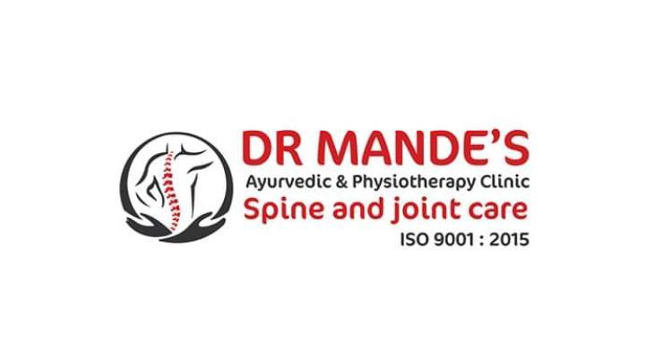 Dr. Mande's Ayurveda & Physiotherapy Clinic