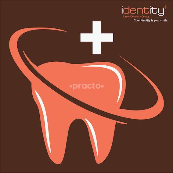 Family Dental Health Centre (A Unit of Identity+)