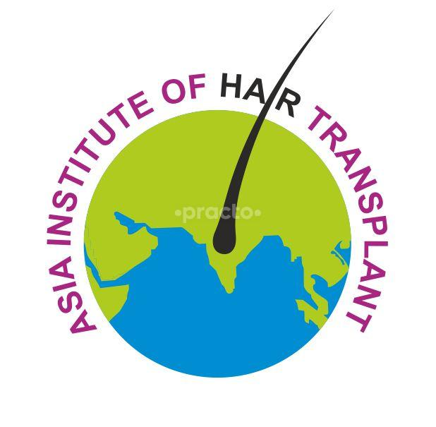 Skin And Surgery International & Asia Institute Of Hair Transplant