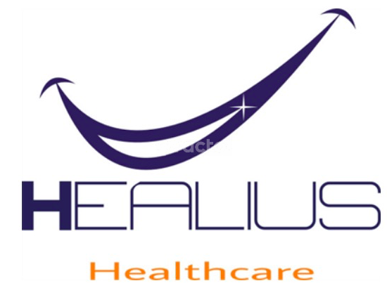 Healius Laparoscopic Surgery & Well Woman Clinic