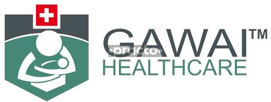 Gawai Health Care