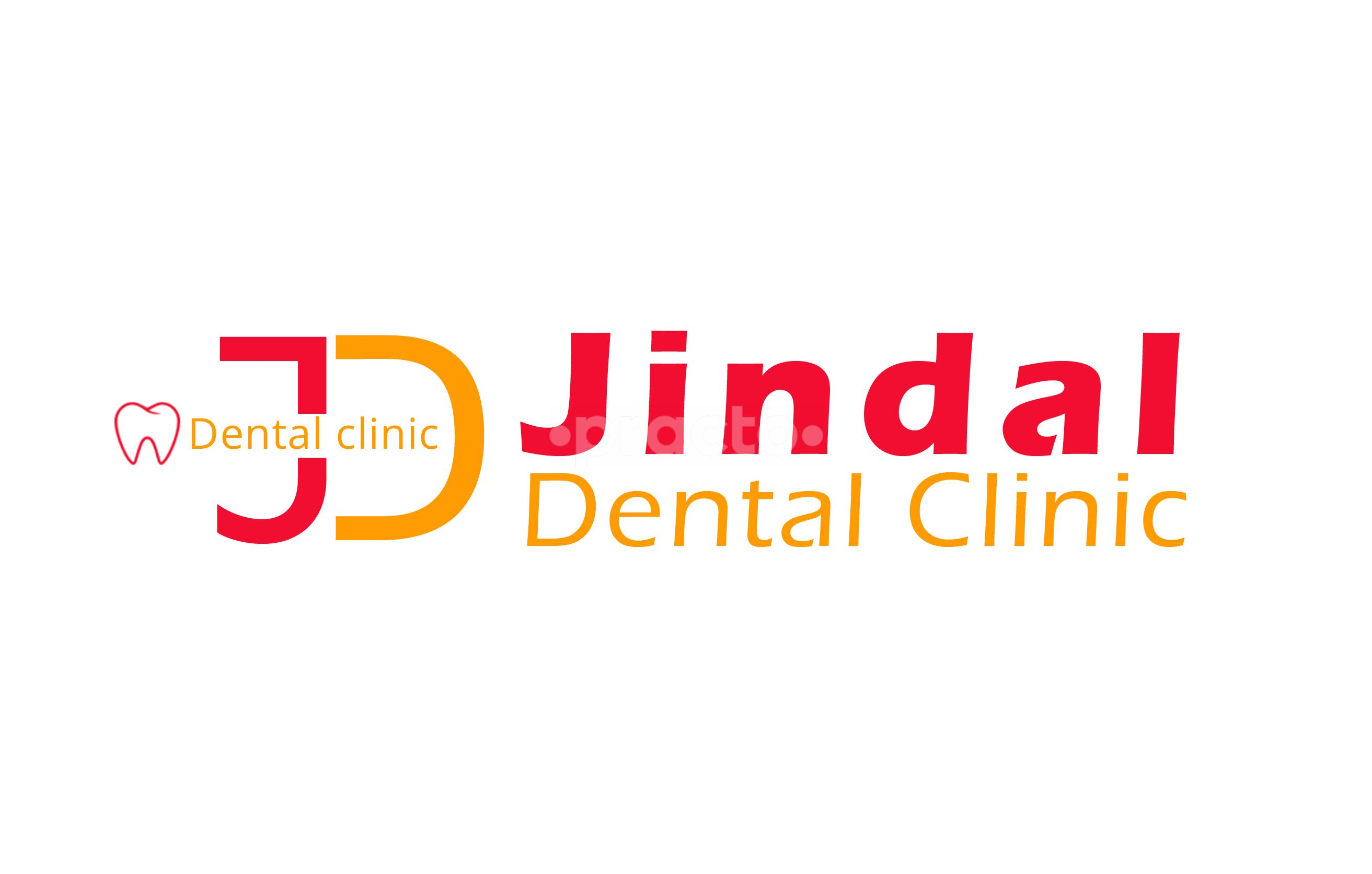 Jindal Dental Clinic