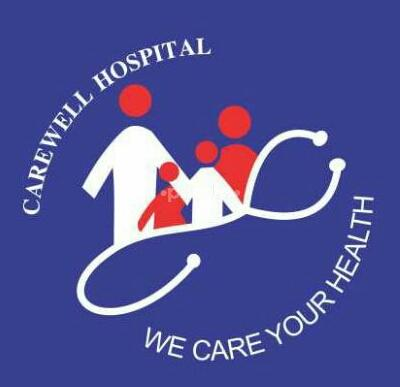 Carewell Hospital and Diabetes Research Center