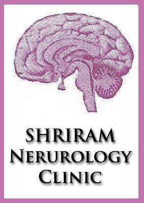 Shriram Neurology Clinic