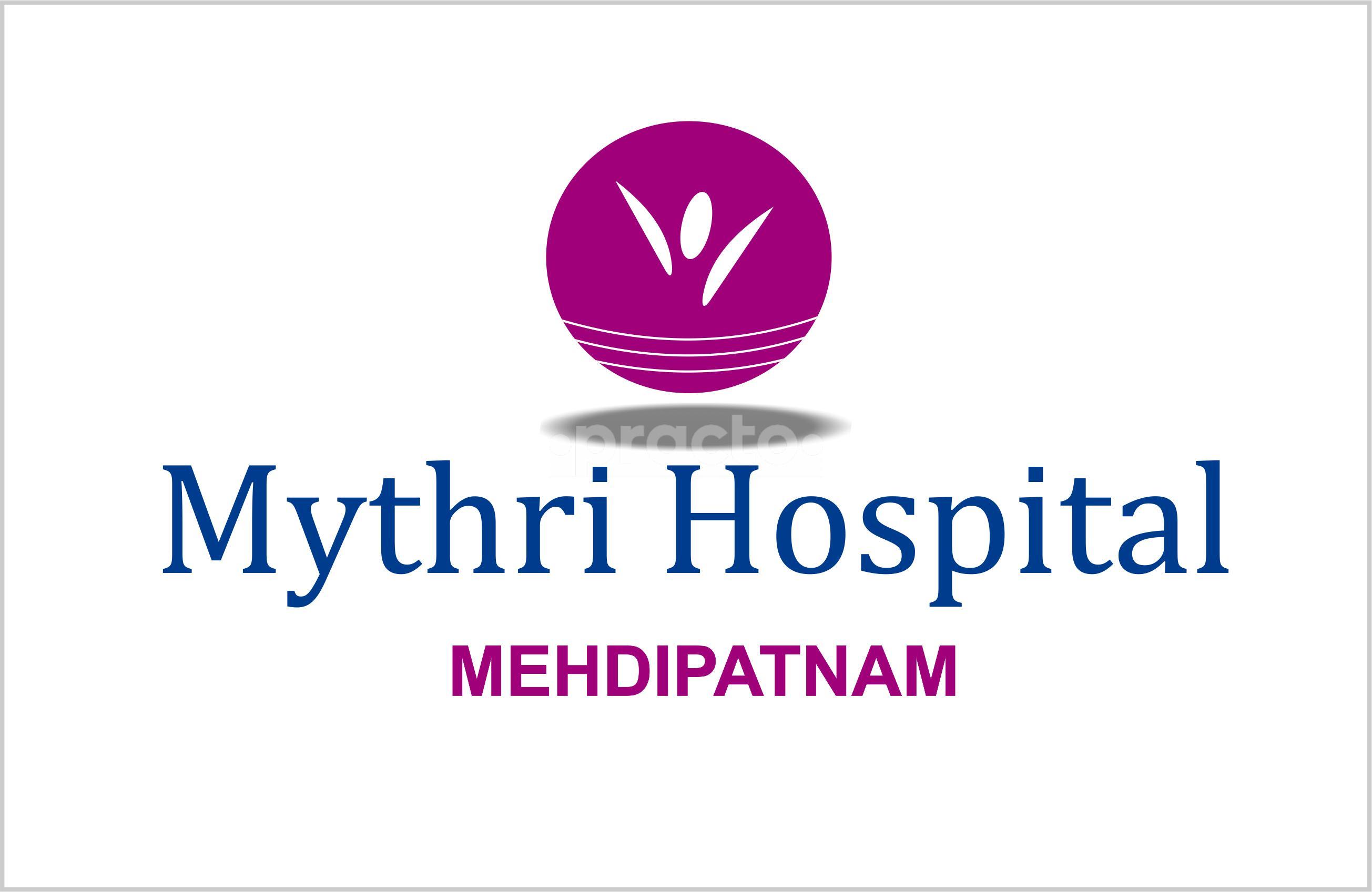 Mythri Hospital