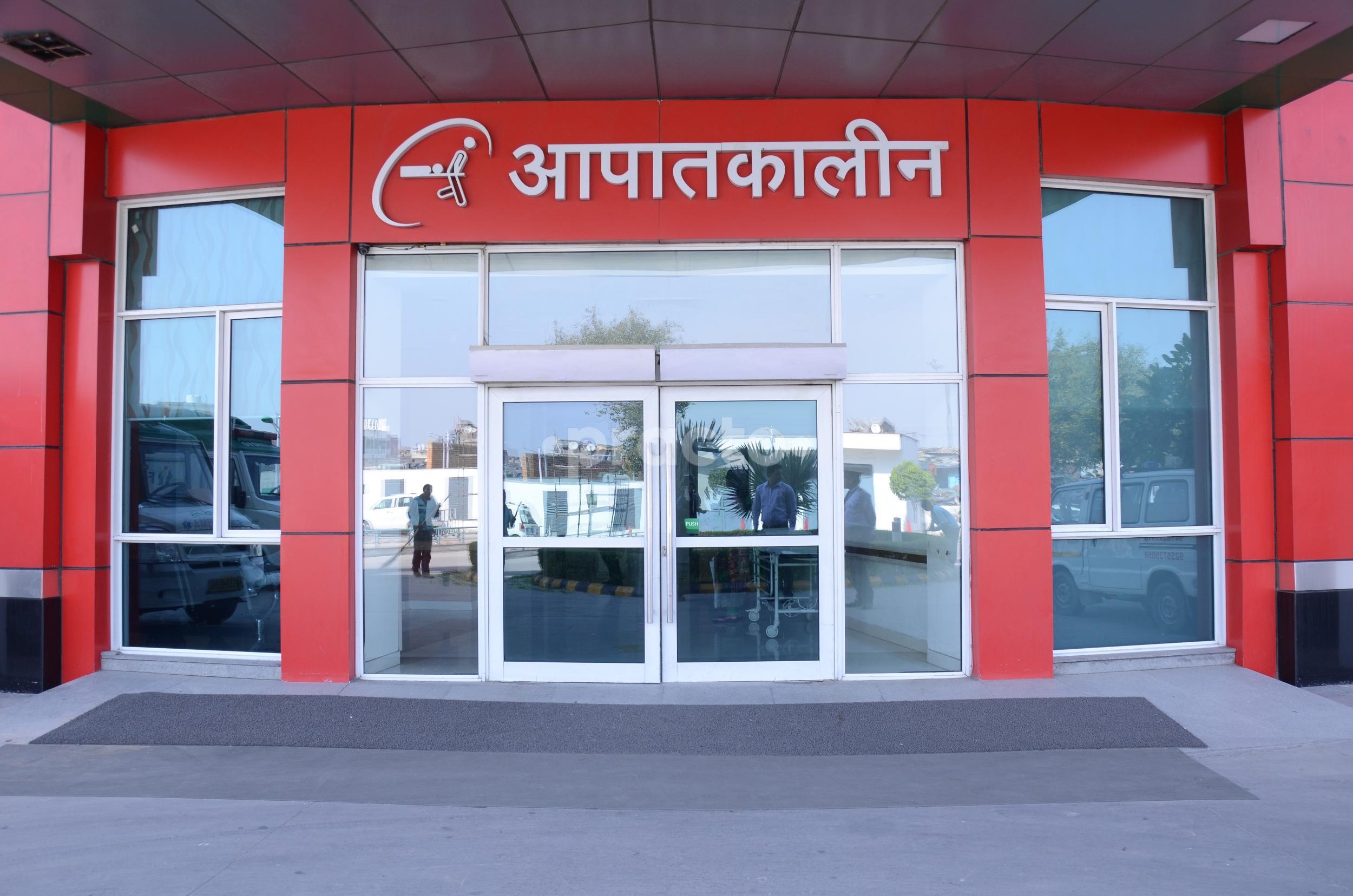Nephrologists In Gujranwala Town, Delhi - Instant