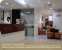 Clarity Aesthetic Medical And Dental Centers - Image 3