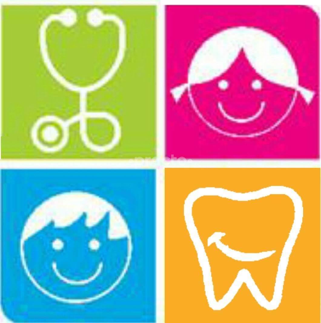 Porur Child Health Clinic