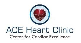 Ace Heart Clinic