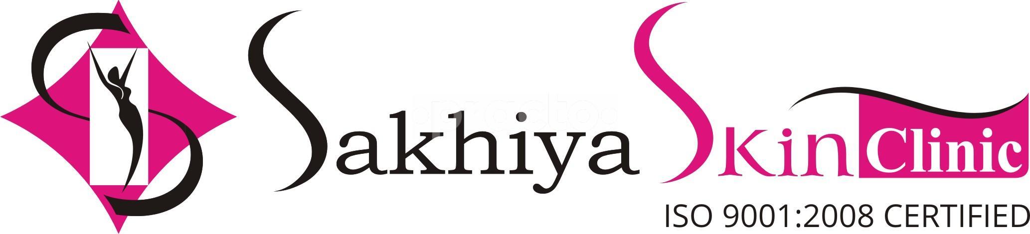 Sakhiya Skin Clinic