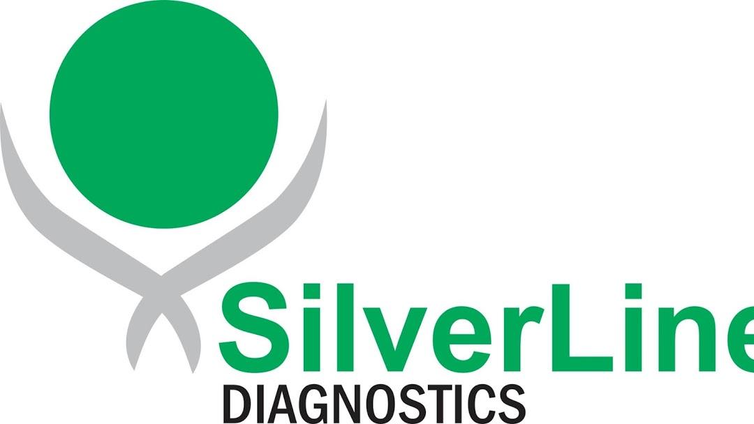 SilverLine Diagnostic