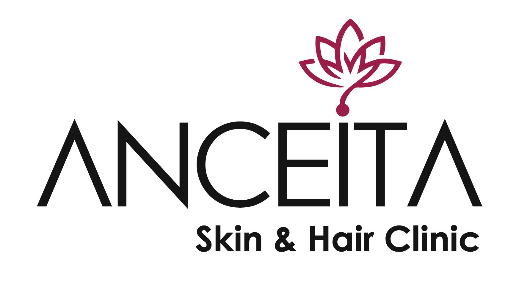 ANCEITA Skin & Hair Clinic