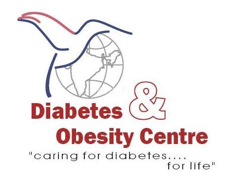Dr. Makkar's Diabetes and Obesity Centre