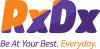RxDx - Healthcare