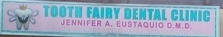 Tooth Fairy Dental Clinic