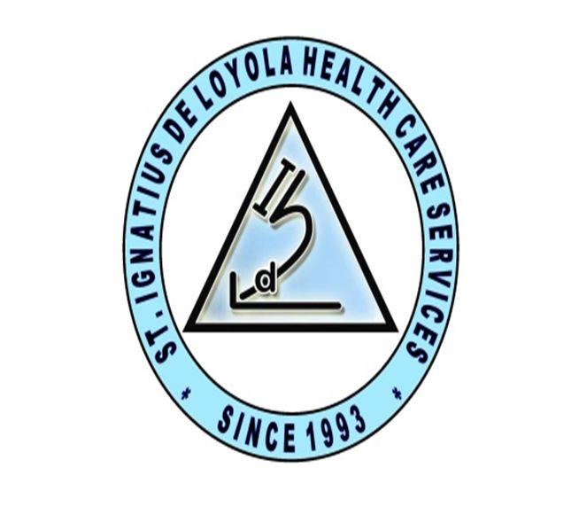 St. Ignatius De Loyola Health Care Services