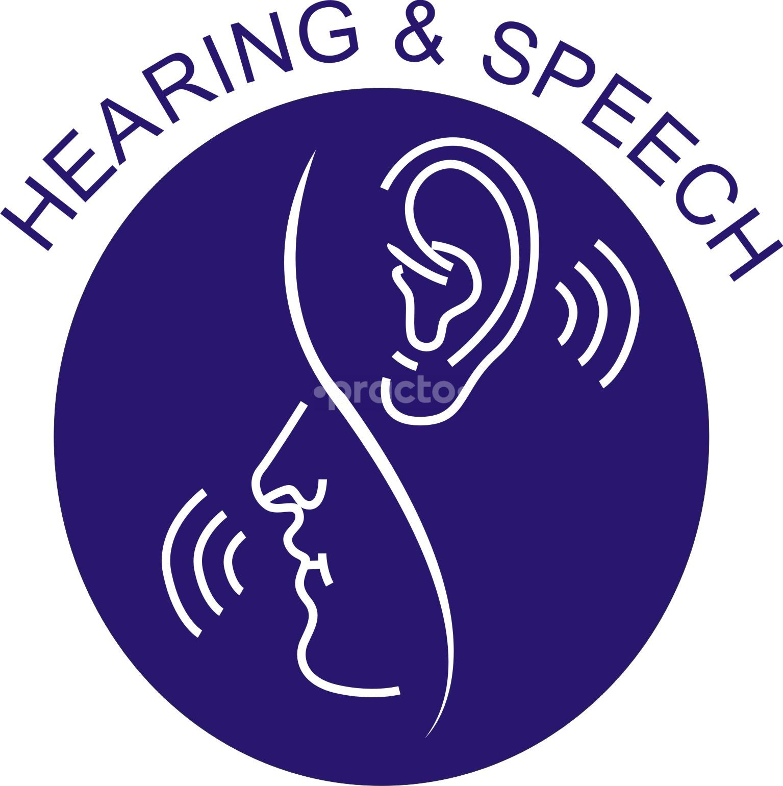 Coimbatore Speech And Hearing Clinic