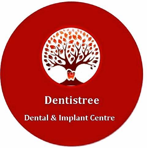 Dentistree Dental and Implant Centre