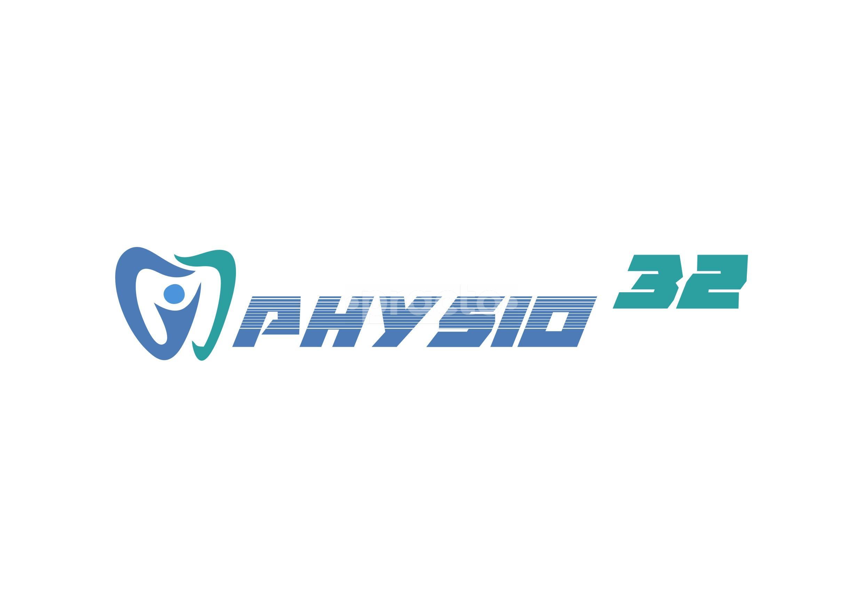 Physio32
