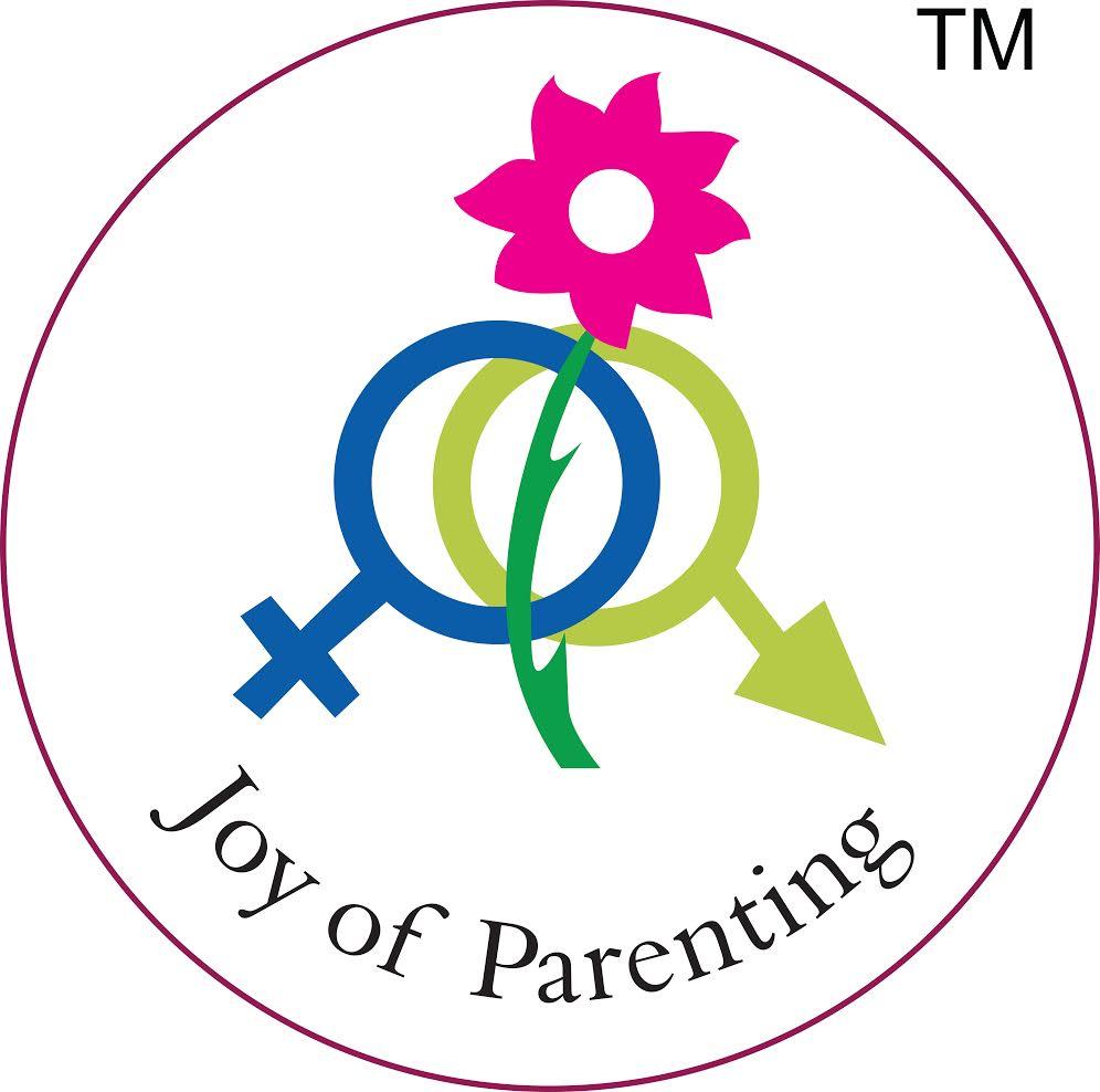 Iswarya Fertility Center