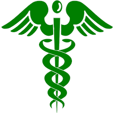 Dr Ranawat's Clinic