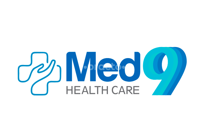 Med9 Health Care