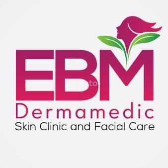 EBM Dermamedic Center
