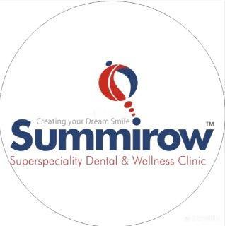 Summirow Dental Hospital