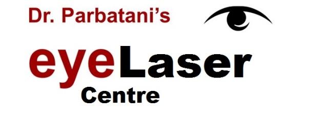 Dr. Parbatani's Eye Laser Centre