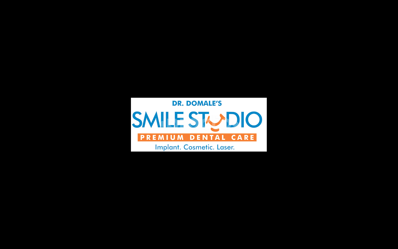 Dr. Domale's Smile Studio