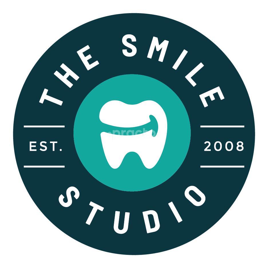 The Smile Studio