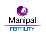 Manipal Fertility - IVF Centre, HAL Old Airport Road