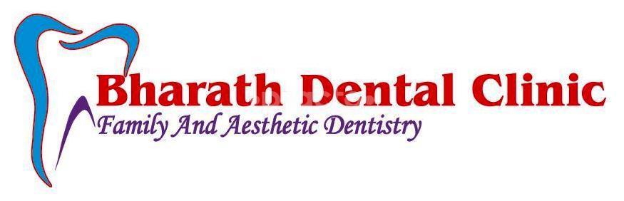 Bharath Dental Clinic