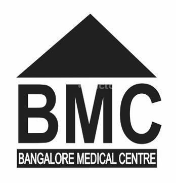 BMC Women's Clinic