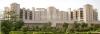 The Neurology Clinic - Indraprastha Apollo Hospital