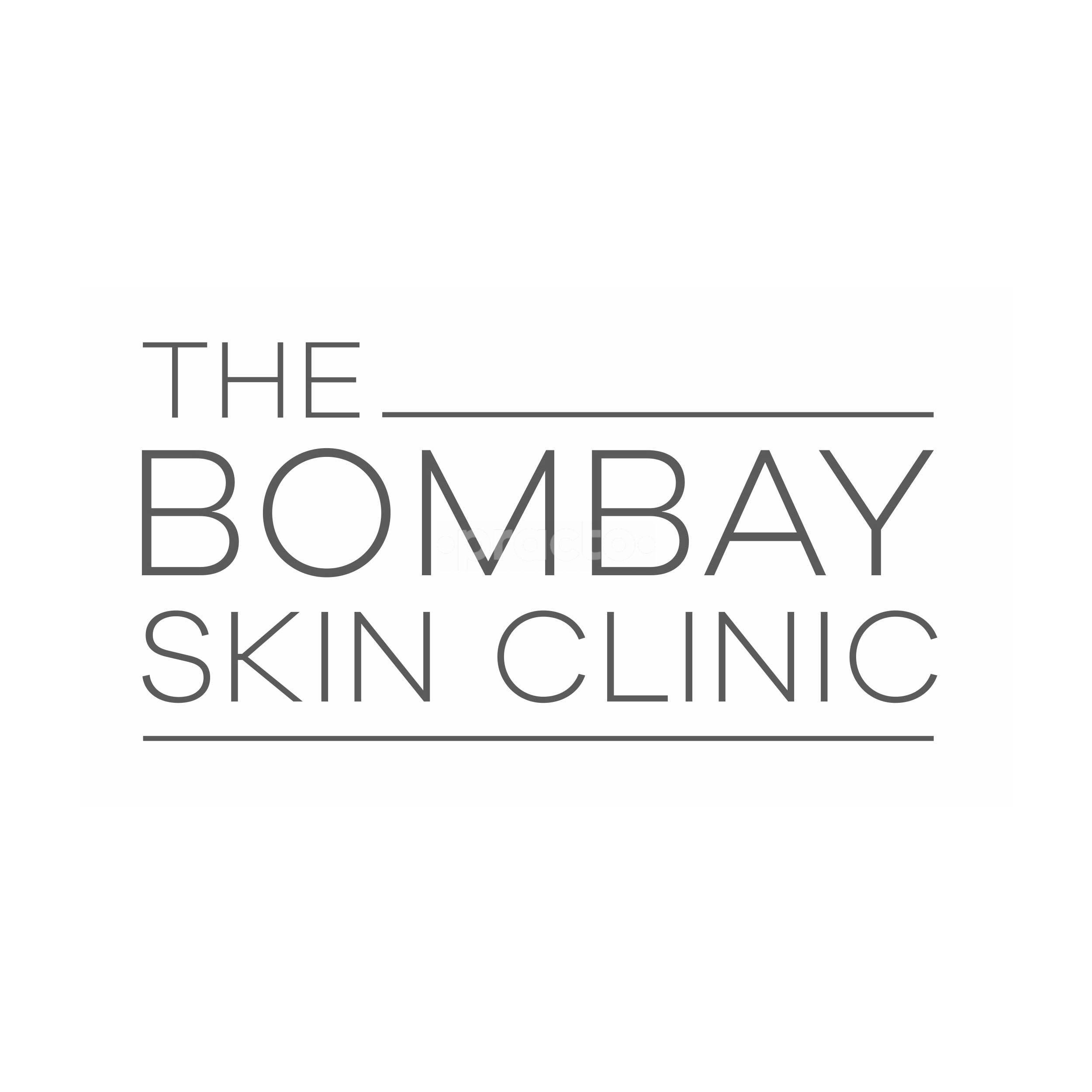 The Bombay Skin Clinic