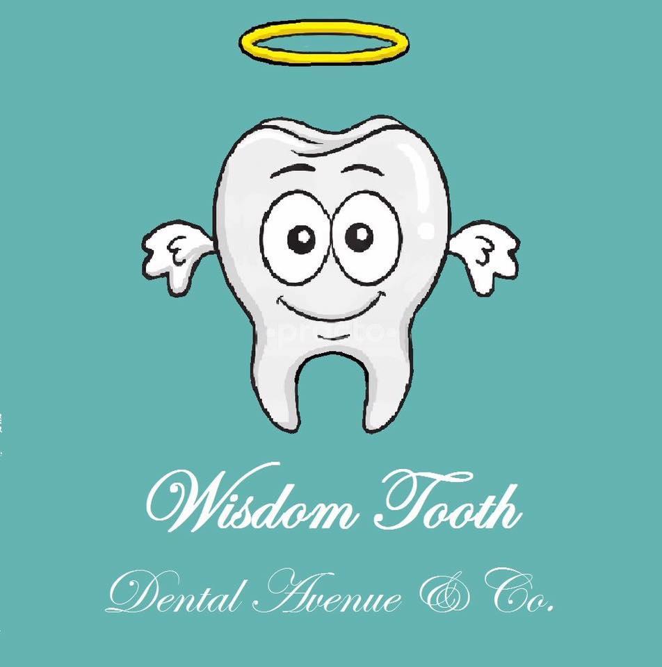 Wisdom Tooth Dental Avenue and Company