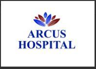 Arcus Hospital