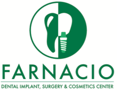 Farnacio Implant and Aesthetic Dental Center