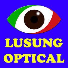 Lusung Optical
