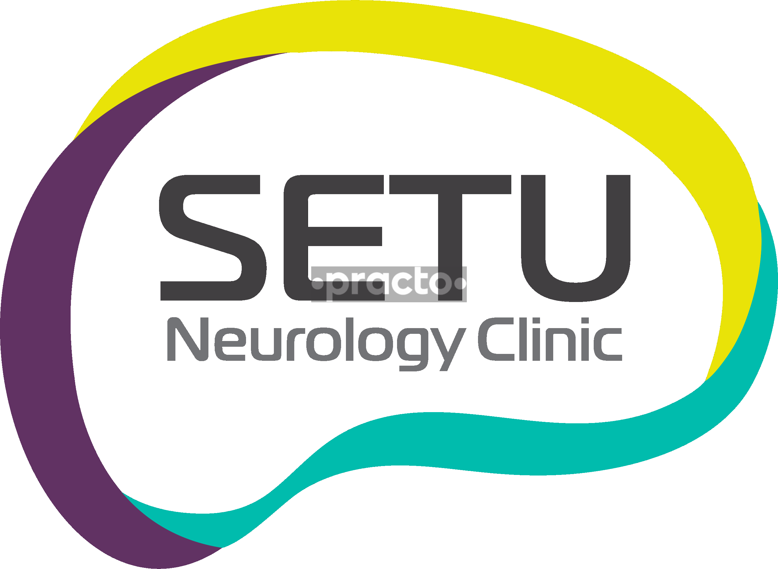 SETU Neurology Clinic