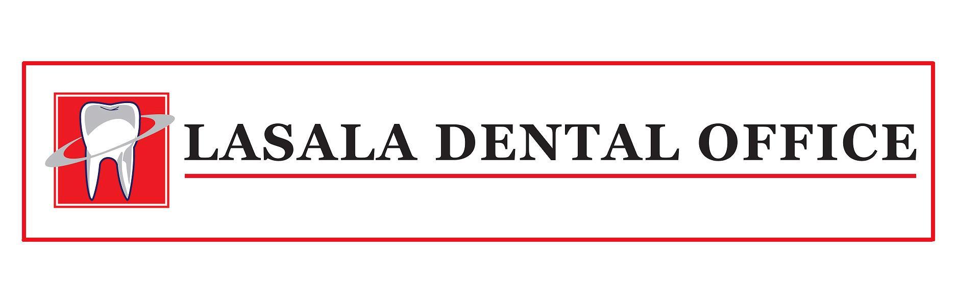 Lasala Dental Office